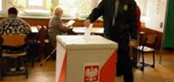 Wybory samorządowe 2014 r.