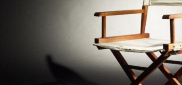 Cursos de Cinema podem ser feitos online