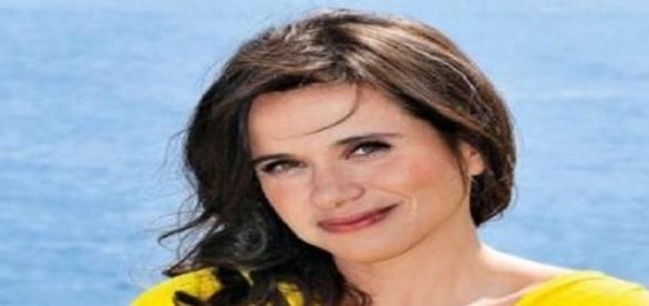 Dalila Carmo vai participar na série da TVI
