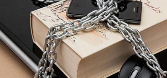 Garanta a segurança dos seus dados