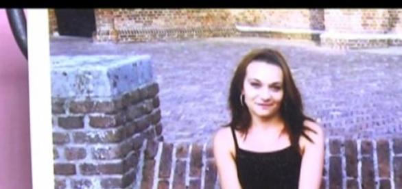 Prostituată româncă  ucisă în Marea Britanie