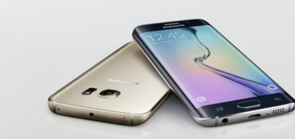 Ya a la venta el Samsung Galaxy S6 y S6 edge