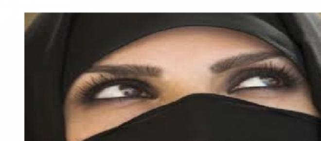 Drama tinerei Samina Shah