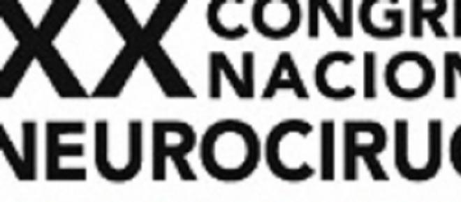 "<a title=""XX Congreso Nacional de Neurocirugia en Pamplona"" href=""http://mx.blastingnews.com/salud_y_belleza/2015/04/photo/photogallery_xx_congreso_nacional-de_neurocirugia_en_pamplona"">XX Congreso Nacional de Neurocirugía en Pamplona</a>"