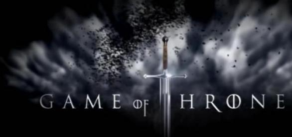A quinta temporada estreia hoje nos EUA.