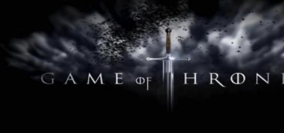 Game of Thrones est de retour