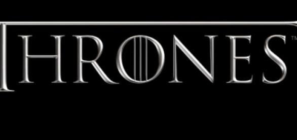 Guerra dos Tronos, mais pirateada do momento