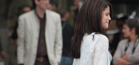 Ist bald Schluss bei Selena Gomez und Zedd?
