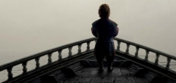 Novo ano começa hoje (12) em Westeros