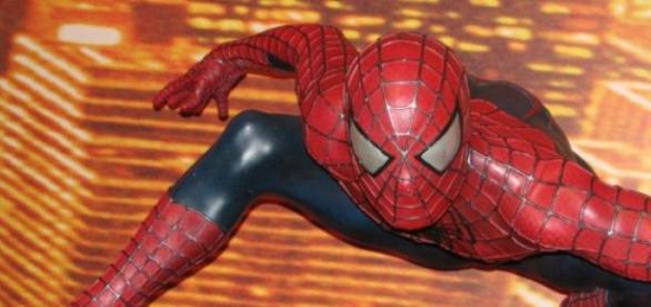 Peter Parker vai voltar aos anos de liceu