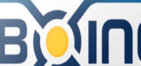 "Plataforma ""BOINC"" na qual a WCG trabalha"