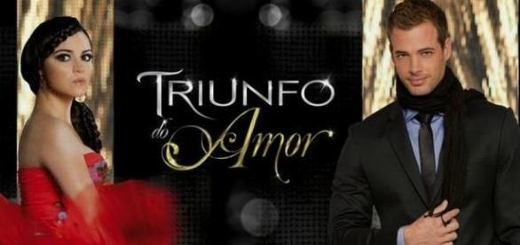 Rede de TV nordestina promete novela da Televisa
