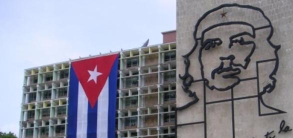 SUA si Cuba isi reiau relatiile diplomatice