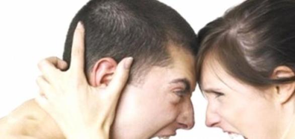 Trăsături comportamente nedorite într-o relație