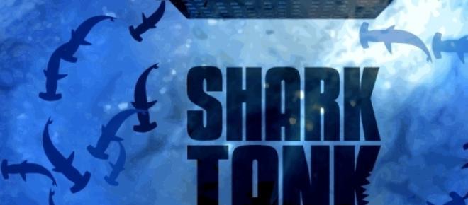 Estas empresas não conseguiram investimento por parte dos tubarões. Saiba o que falhou.
