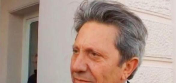 Amnistia e indulto, appello del relatore Falanga