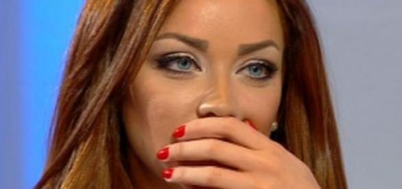Bianca Drăgușanu în stare gravă la spita