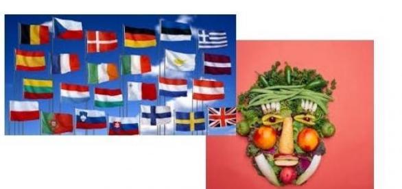 Delicios si profitabil made in EU