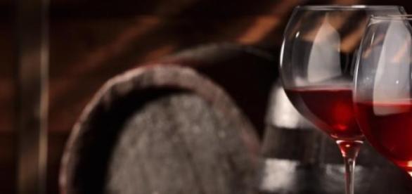 Festival do Vinho do Douro Superior em Foz Côa.