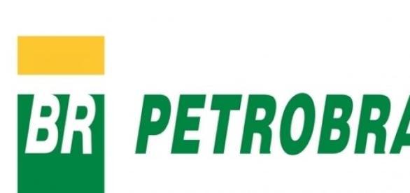 Inscrições abertas para Jovem Aprendiz Petrobras