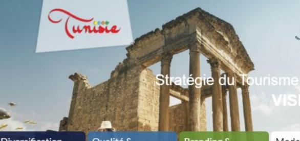 le ministère du Tourisme tunisien se mobilise