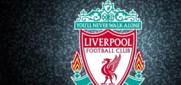 Liverpool veut retrouver le top.