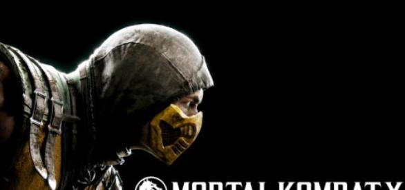 Mortal Kombat X chega as lojas ainda esta semana