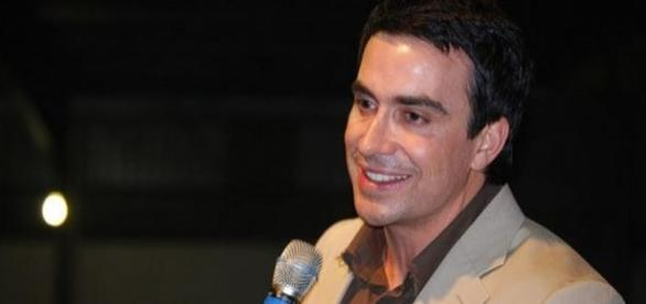 Padre Fábio de Melo opina sobre o casamento gay
