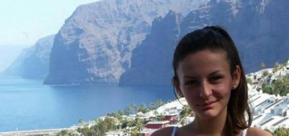Prin moartea ei Dora Târziu a salvat patru vieți