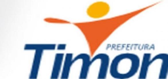 Timon seleciona novos servidores