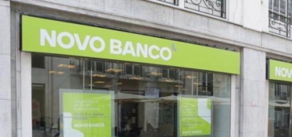 Venda do Novo Banco entra na fase final.