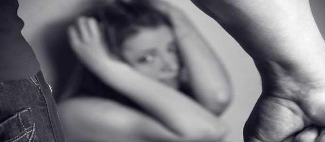 Konwencja antyprzemocowa zwalcza przemoc domową