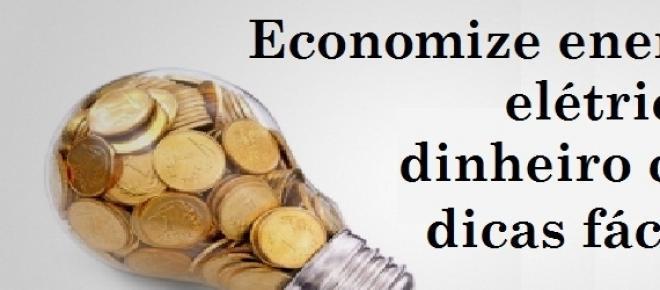 Não sofra com a inflação dos bens e serviços!