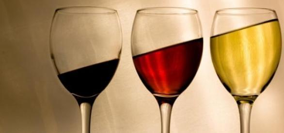 Consumul moderat de alcool e ideal