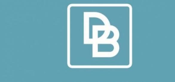 Logo Demokracji Bezpośredniej, mat. prasowy