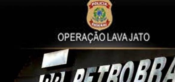 Maior escândalo de uma estatal brasileira