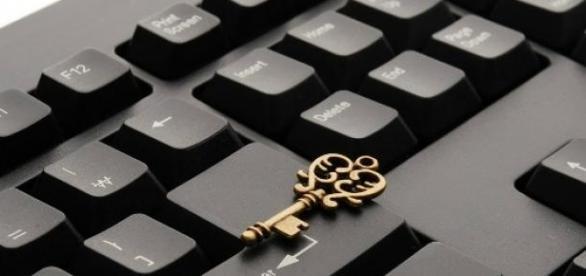 Polskie banki narażone na cyberatak hakerów?