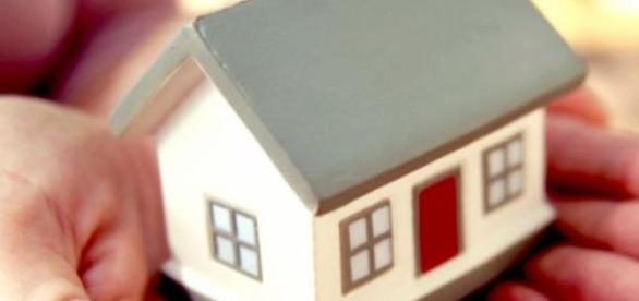 Porta 65: apoio ao arrendamento jovem.