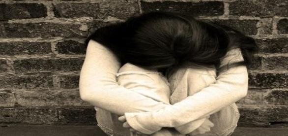 Suspensão do fluxo menstrual causa desânimo