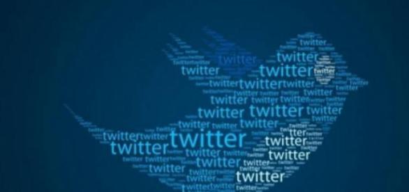 Twitter organise la Twitter Académie.