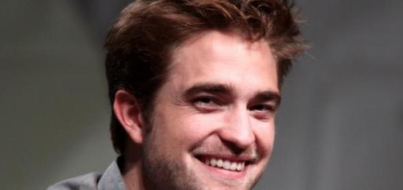 Verführt Robert Pattinson zum Okkultismus?