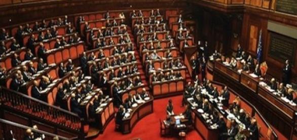 Amnistia e Indulto 2015, PD di Renzi decisivo