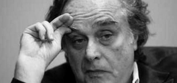 Arnaldo Jabor é demitido de jornal