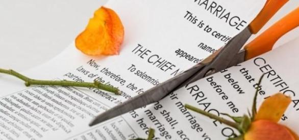 Divorzio breve: pochi giorni al decreto legge