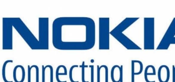 Interesse da Nokia no grupo francês Alcatel