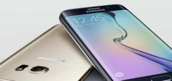 Ouverture des ventes du Galaxy S6 le 10 avril 2015
