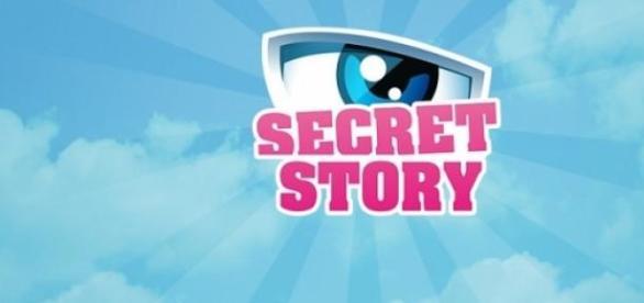 Secret Story à bout de souffle?