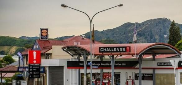 Combustíveis low-cost chegam a todas gasolineiras.