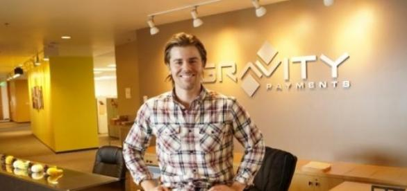 Dan Price, fundador e CEO da Gravity Payments