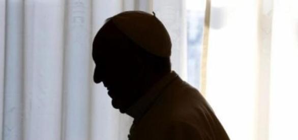 El Papa Francisco retrasa su viaje a Argentina